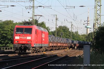 145016-2 Koeln Gremberg 010714