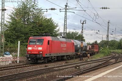 145023-8 Mainz Bischofsheim 120712