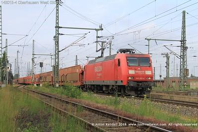 145015-4 Oberhausen West 050713