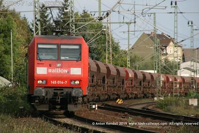 145014-7 Lehrte 290808