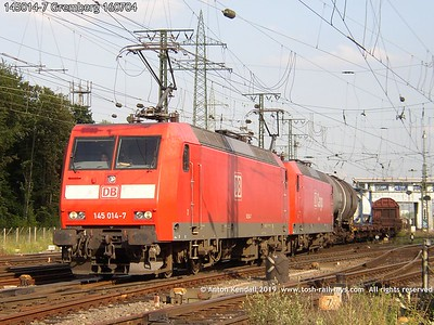 145014-7 Gremberg 160704