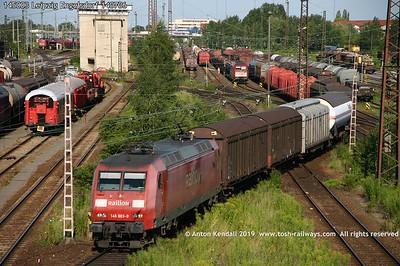 145003 Leipzig Engelsdorf 140706