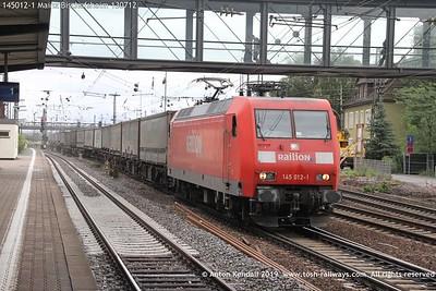 145012-1 Mainz Bischofsheim 130712