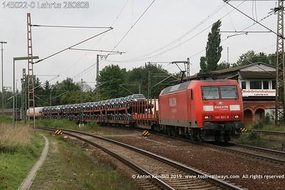 145022-0 Lehrte 280808