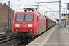 145004-8 Hannover Linden 181212