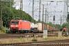 145018-8 Koeln Gremberg 020713