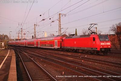 146023-7 Koeln Deutz 161213