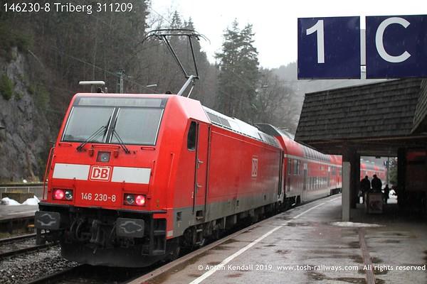 146230-8 Triberg 311209