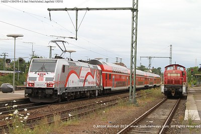 146227-4 294779-4 3 Bad Friedrichshall Jagstfeld 170710