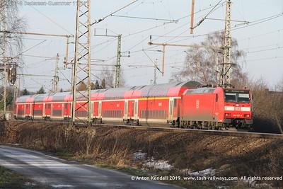 146107-8 Dedensen-Guemmer 110111
