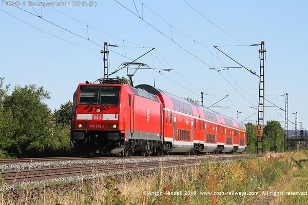 146243-1 Thuengersheim 100715 (2)