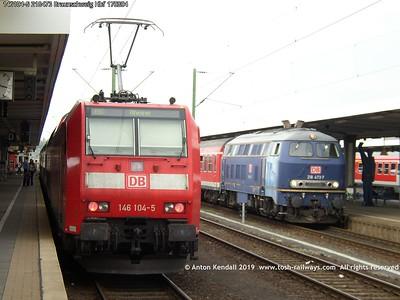 146104-5 218473 Braunschweig Hbf 170804