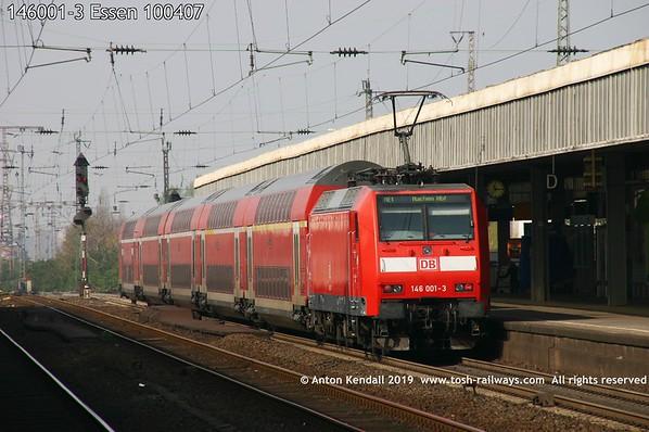 146001-3 Essen 100407