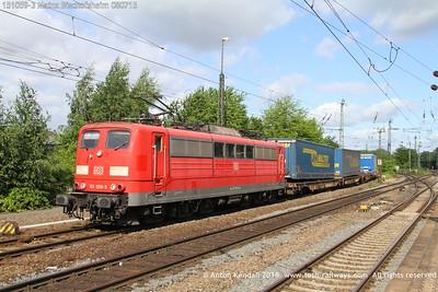 151059-3 Mainz Bischofsheim 080715