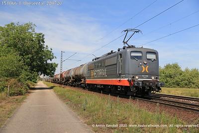 151066-8 Wiesental 220720