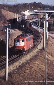 151128-6 Muenchen Nord