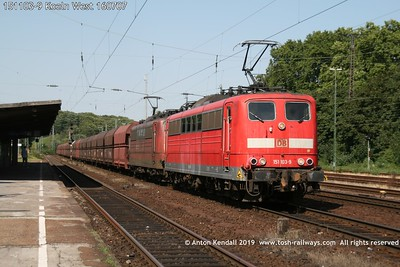 151103-9 Koeln West 160707