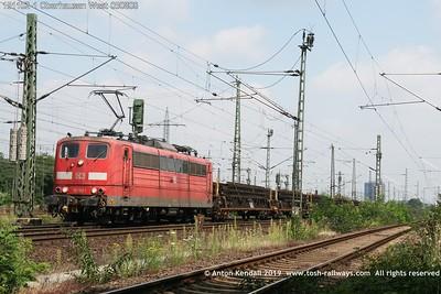 151102-1 Oberhausen West 050808