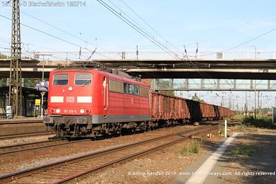 151126-0 Bischofsheim 180714