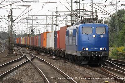 151131-0 Hamburg Harburg (2)
