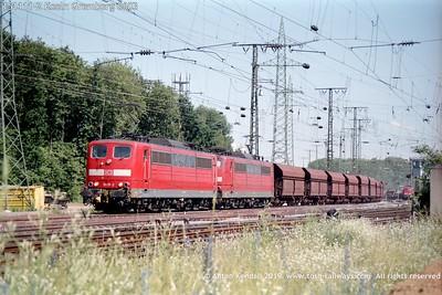 151111-2 Koeln Gremberg 0603
