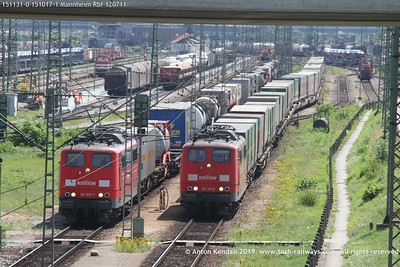 151131-0 151017-1 Mannheim Rbf 120711
