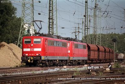 151115-3 Koeln Gremberg 0603