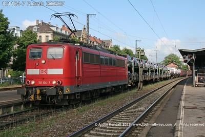 151104-7 Fuerth 300507