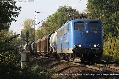 151131-0 Hannover Waldheim 171018 (1)