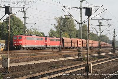 151106-2 Harburg 041012