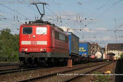 151125-2 Fuerth 300507
