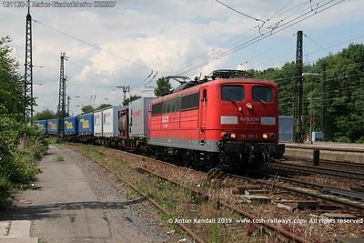 151130-2 Mainz-Bischofsheim 020607