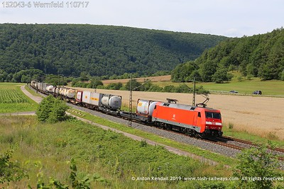 152043-6 Wernfeld 110717