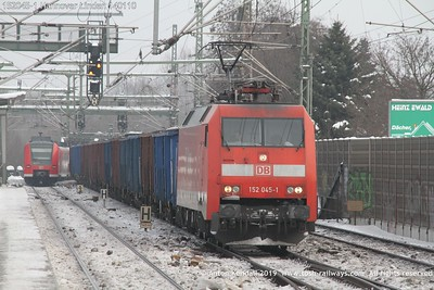152045-1 Hannover Linden 140110