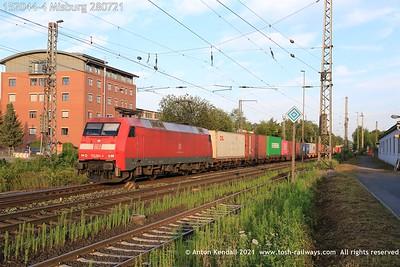 152044-4; Misburg; 280721