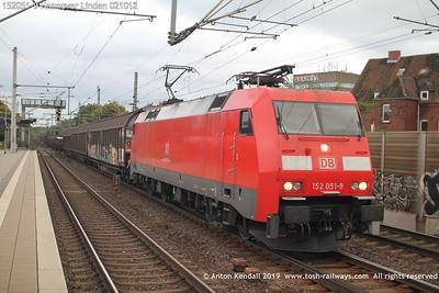 152051-9 Hannover Linden 021012
