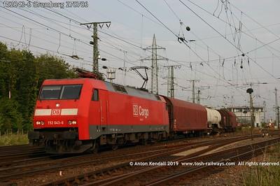 152043-6 Gremberg 270706