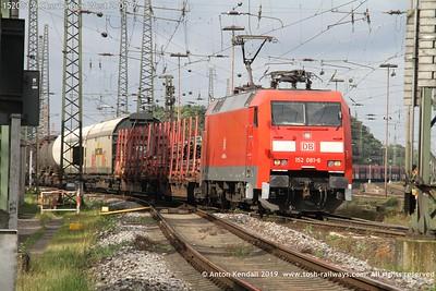 152081-6 Oberhausen West 270717