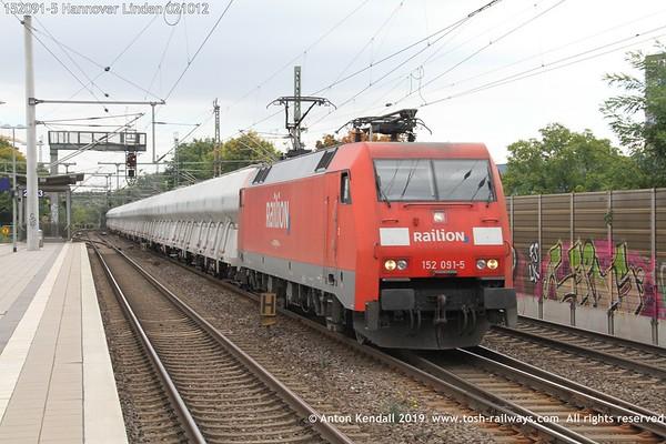 152091-5 Hannover Linden 021012