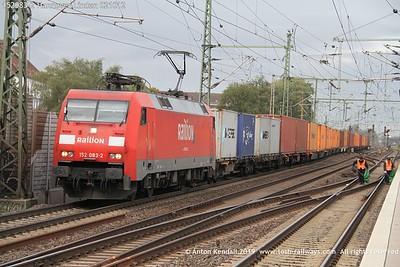 152083-2 Hannover Linden 021012