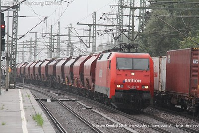 152089-9 Harburg 051012