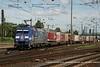 152137-6 Bischofsheim 230709