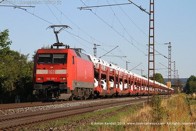 152130-1 Thuengersheim 100715 (2)