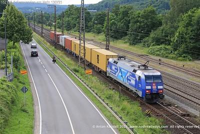 152135-0; Gemuenden; am; Main; 130721