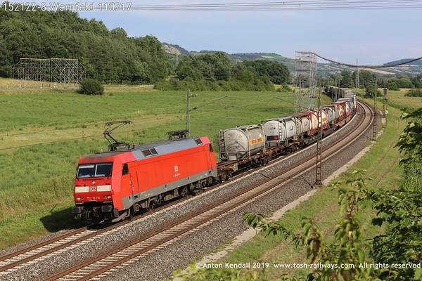 152122-8 Wernfeld 110717