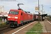 152127-7 Wuerzburg Zell 210709