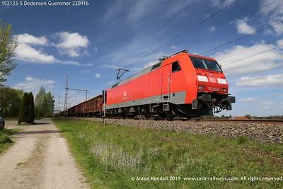 152133-5_Dedensen_Guemmer