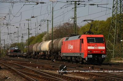 152011-3 Koeln Gremberg 120407