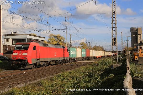 152029-5 Misburg 281020