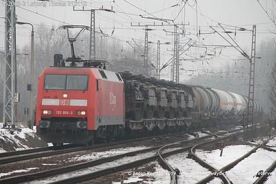 152006-3 Leipzig Thekla 210110